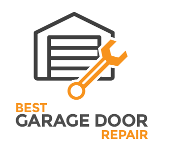 garage door repair la porte tx