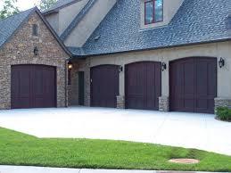 Garage Doors La Porte