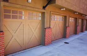 Garage Door Service La Porte