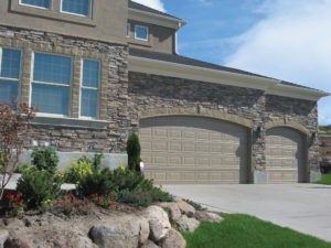 Garage Door Company La Porte