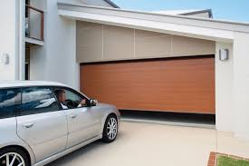 Automatic Garage Door Repair La Porte