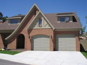 Residential Garage Doors Repair La Porte