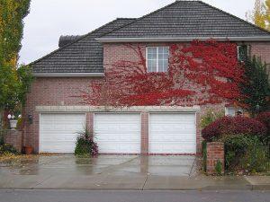 Electric Garage Door Repair La Porte