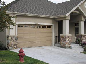 Garage Door Company La Porte