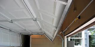 Overhead Garage Door Repair La Porte