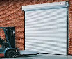 Commercial Garage Door Repair La Porte